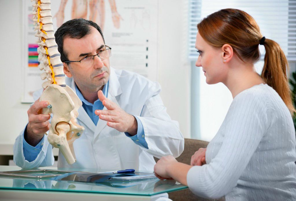 Bone Density Solution Reviews