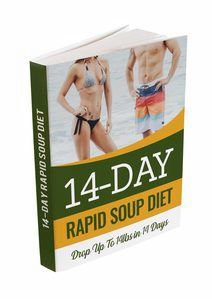 My Honest Review on 14-Day Rapid Soup Diet (5)