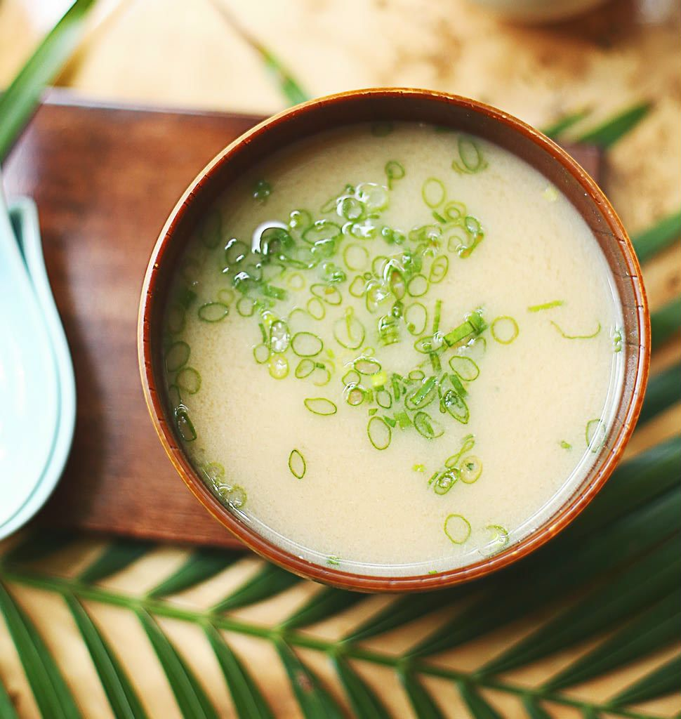 What Is 14-Day Rapid Soup Diet
