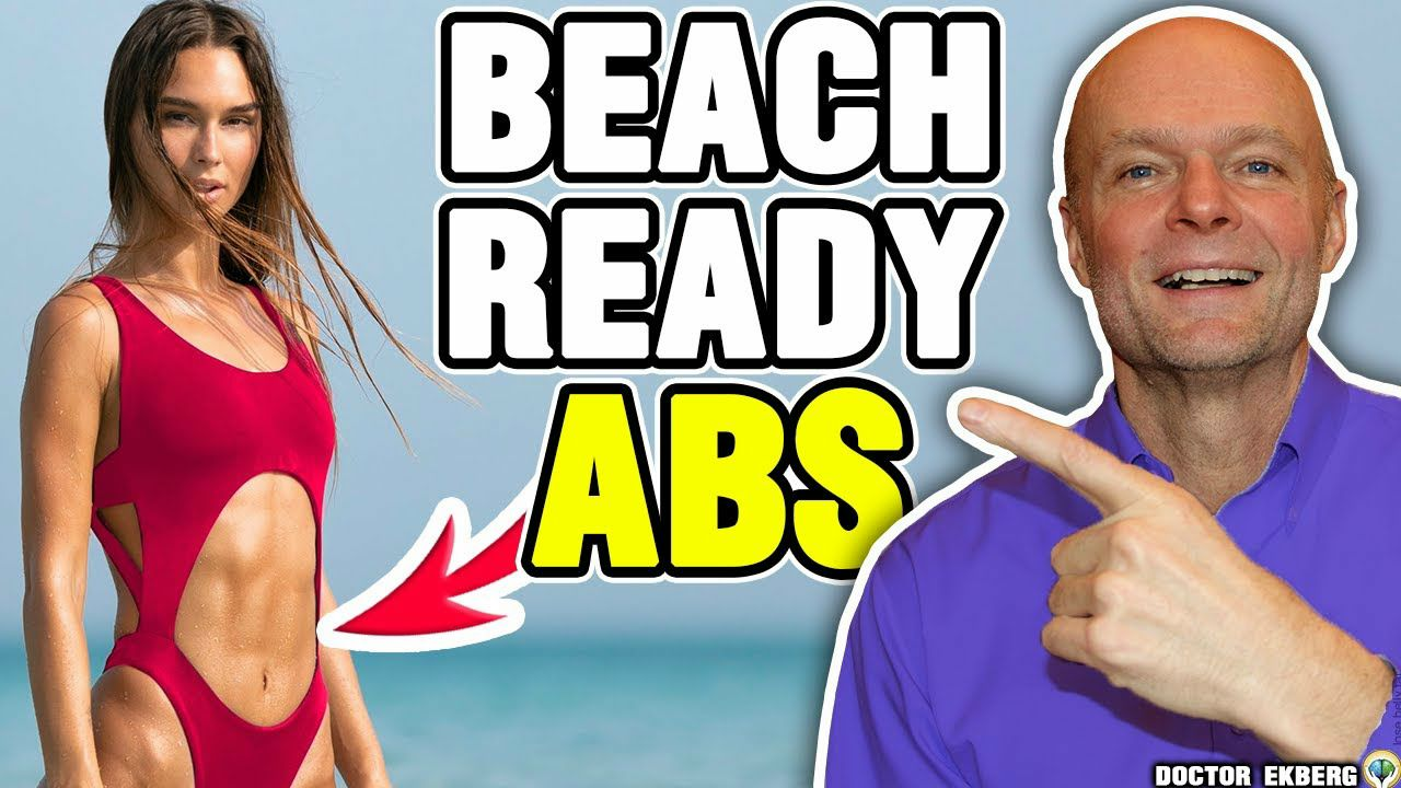 exactly how to reduce belly fat without losing weight