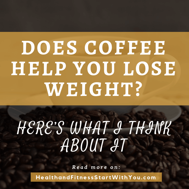 what exactly is the best time to drink up black cappuccino coffee for fat loss